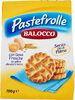 Pastefrolle - Product