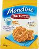 Mondine - Produit