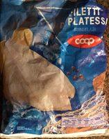 platessa - Product - it
