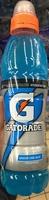 Boisson sport Saveur Cool Blue - Produit - fr