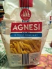Penne Ricce - Product