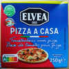 Pizza a Casa - Product