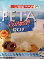 Feta - Product - it