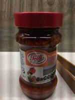 Sauce tomate et olive - Produit