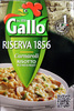 Riz long pour Risotto Gallo - Product