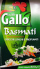 Riz Basmati Gallo - Product