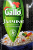 Riz Thaï Jasmine Gallo - Product