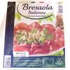 Bresaola italienne - Produit
