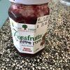 Fioaradifruti - Product