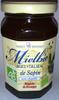 Miel italien de Sapin - Product