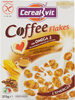 Coffee Flakes - Product