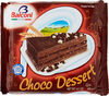 Choco dessert - Product