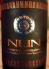 Nun - Product