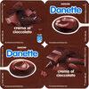 Crema al cioccolato - Product