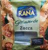 Gioia Verde Zucca - Product