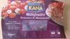 Millefeuille Tomates et Mozarella, Rana - Product
