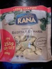 Tortellini Ricotta & Épinards - Product