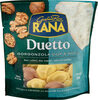 Duetto gorgonzola dop & noci - Product