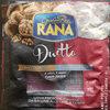 Duetto (Giovanni rana) - Product