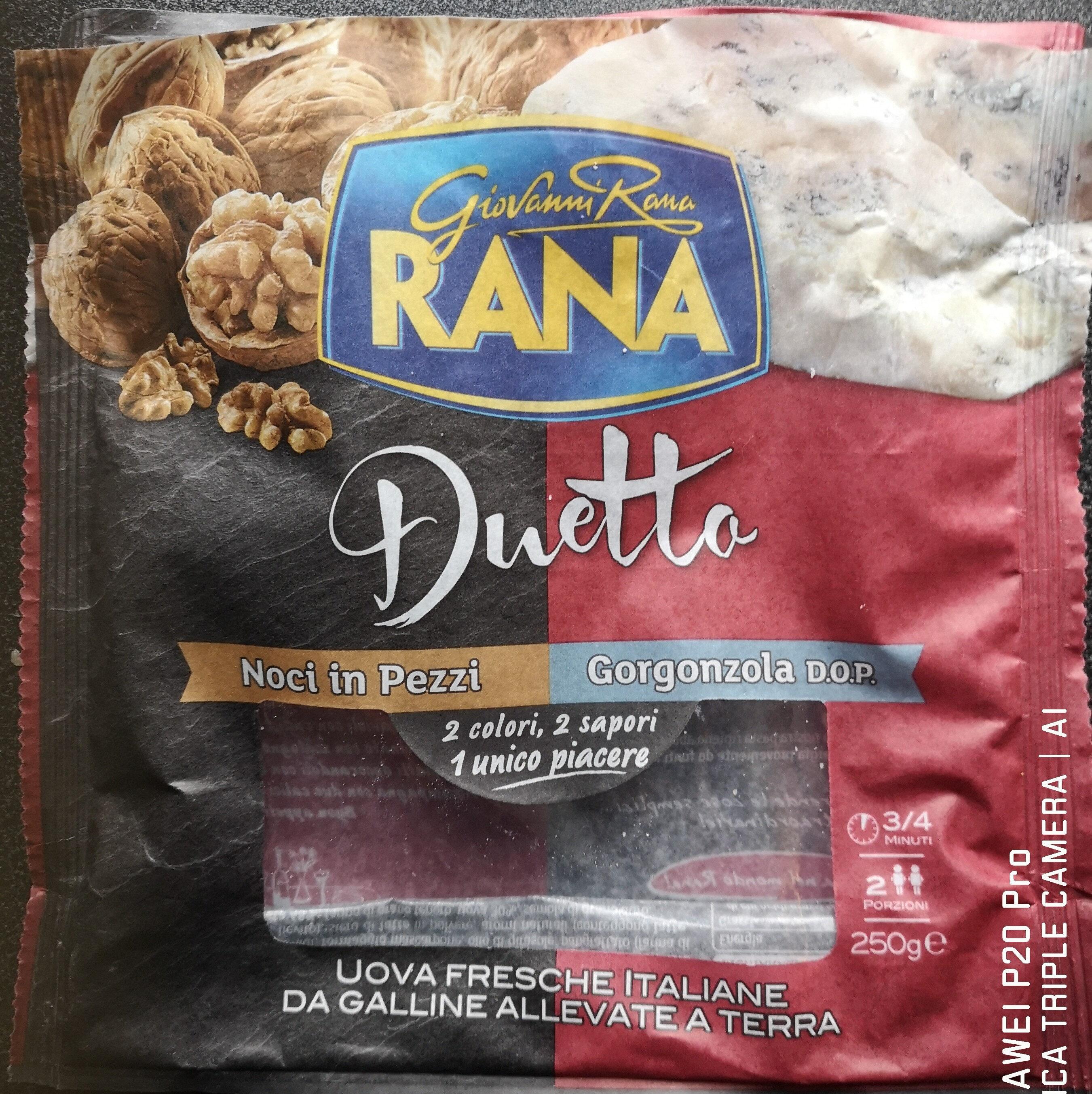 Duetto (Giovanni rana) - Product - it