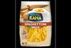 Spaghettoni fraîches (+50% gratuit) - Produit