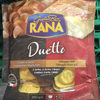Rana Duetto - Product