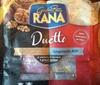 Duetto éclats de Noix et Gorgonzola AOP - Product
