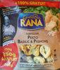 Tortellini pesto basilic pignon - Producto