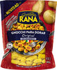 Bocaditos de patata RANA - Product
