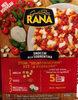 Gnocchi Alla Sorrentina - Product