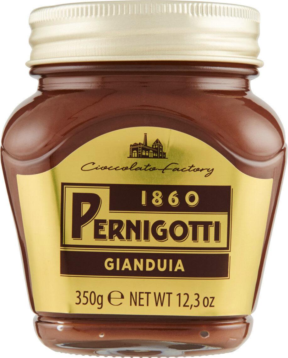 Gianduia - Product - it