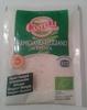 Parmigiano Reggiano AOP râpé Bio (28,4% MG) - 50 g - Castelli - Product