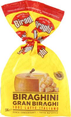 Biraghini gran Biraghi - Product - it