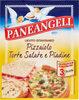 Lievito istantaneo pizzaiolo torte salate e piadine - Product