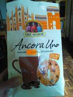 Ancora Uno Frollino Con Pezzi Di Cioccolato - Produit