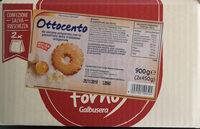 Ottocentk - Produit - it