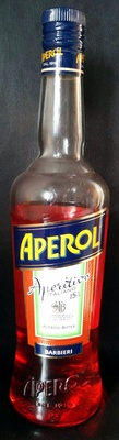 Aperol - Product