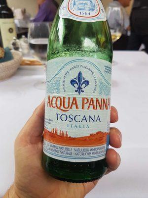 Acqua Panna - Product - fr