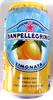 San Pellegrino limonata - Product