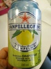 Sanpellegrino Pompelmo 33 CL - Product
