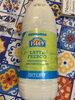 Latte fresco BIO - Produit