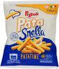PizzolIGPatasnella patatine - Product