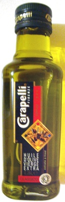 Huile d'olive vierge extra Classico - Product