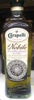 il Nobile - Product