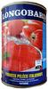 Tomates pelées italiennes - Product