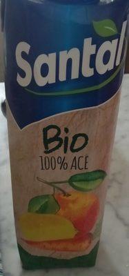 Bio Ace - 1