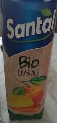 Bio Ace - Produit