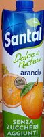 Dolce do natura - Produit - it