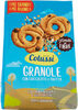 Granole - Product