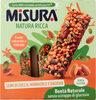 Semi di zucca, mandorle intere e baobab - Product